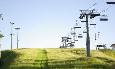 In changing climate, ski industry should take action, report says featured image