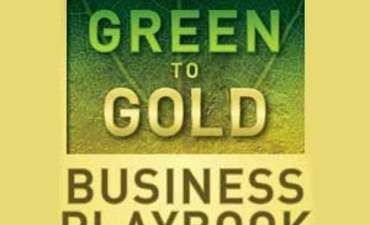 Can 'Green' Still Lead to 'Gold'? featured image