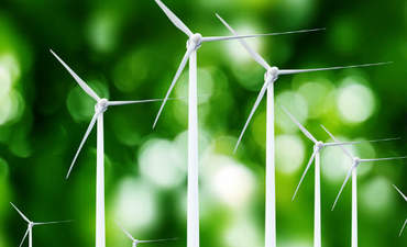 Edison Electric, NRDC: Utilities should do more than sell energy featured image