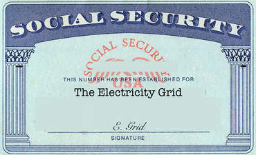 The U.S. electric grid has a Baby Boomer Social Security problem featured image