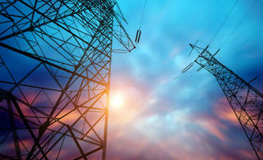 Where microgrids stand in the battle for our energy future featured image