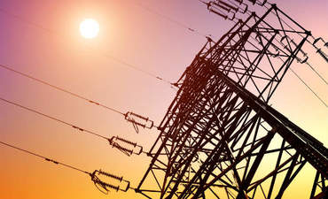 RMI: Here's how the economics of grid defection will pay off featured image