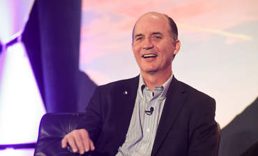WWF's Carter Roberts on Google, Coca-Cola, growing business appeal featured image