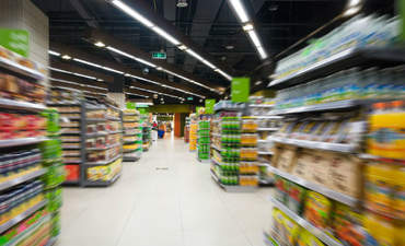 3 ways food and beverage companies can lead on sustainability featured image