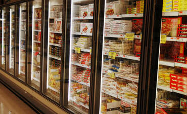 Refrigerant phase-outs put the chill on climate change featured image