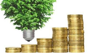 Striking a delicate balance: Economic growth and sustainability featured image