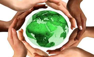 Why globalization is (mostly) green featured image