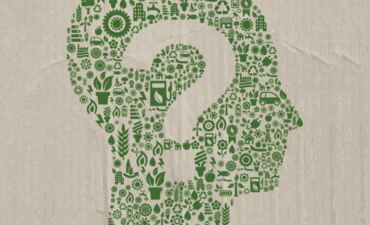 Finding the psychology of sustainability featured image