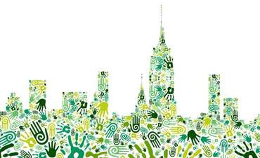 Sustainability hearts cities featured image