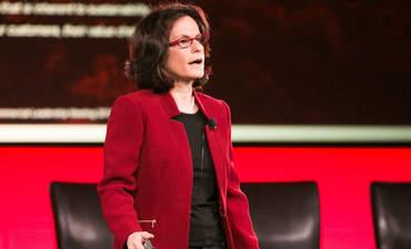 How She Leads: Helen Sahi of Avery Dennison featured image