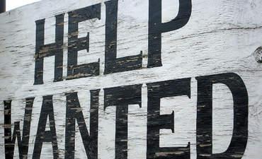 Three reasons job seekers prefer sustainable companies featured image