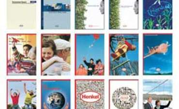 Henkel's 20-Year View of Sustainability Reporting featured image