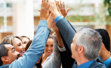 Swag, cash or kudos: The best rewards of employee engagement featured image