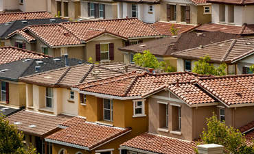 5 reasons California's residential efficiency program flopped featured image