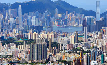 What can Hong Kong teach China about urban sustainability? featured image