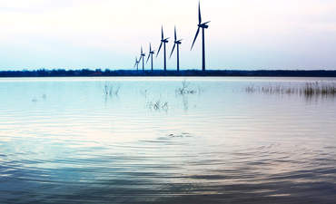 Looking past the horizon of renewable energy featured image