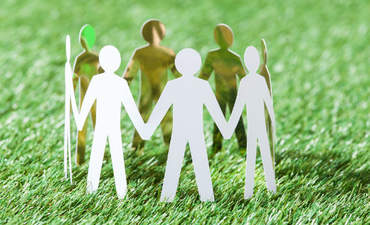 How HR pros can boost sustainability and employee engagement featured image