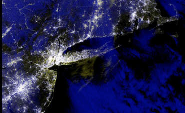 One year later, Hurricane Sandy fuels grid innovation featured image