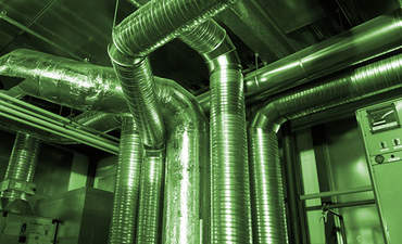 How Big Data and analytics change the game for HVAC systems featured image