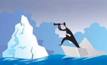 Plastic icebergs:  Navigating the PVC conundrum  featured image