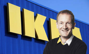 IKEA sustainability chief on 'radical change' and the bottom line featured image