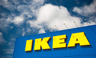 IKEA argues for businesses to go all-in on sustainability featured image
