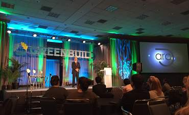Scot Horst: Why the future of green building is data-driven featured image