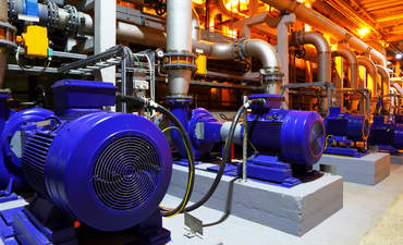 How to boost heavy industry's energy efficiency featured image