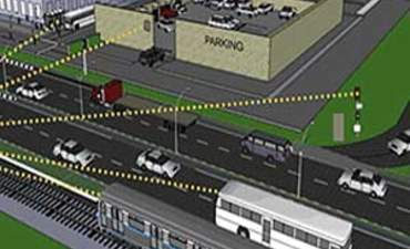 How big data drives intelligent transportation featured image