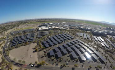 Why Intel, NRG and Prologis believe in onsite clean energy featured image