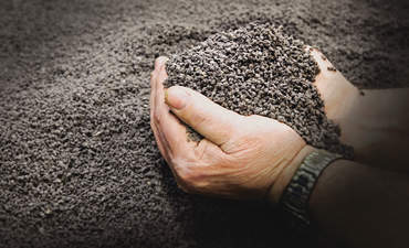 Carpet giant Interface shares pointers on being a green innovator featured image