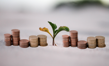 investing low carbon