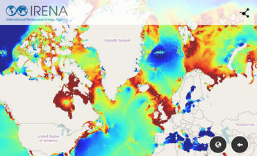 Calculating your renewable energy potential? There's an app for that featured image