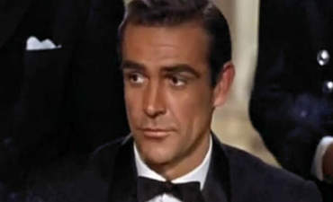 Materiality assessments: What would James Bond do? featured image