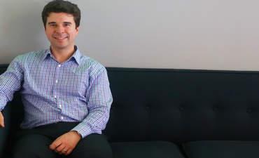 Shake Shack's supply chain guru on sourcing better burgers featured image