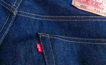 The bacteria that could make your blue jeans greener featured image