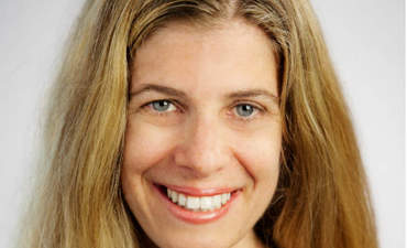 How She Leads: Jennifer Silberman, Hilton Worldwide featured image