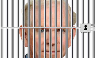 I wish Jeremy Grantham had gone to jail  featured image