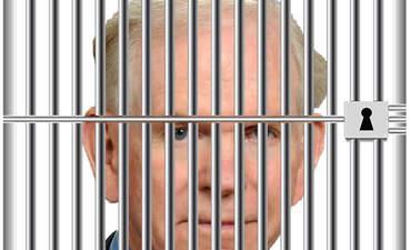 I wish Jeremy Grantham had gone to jail  featured image