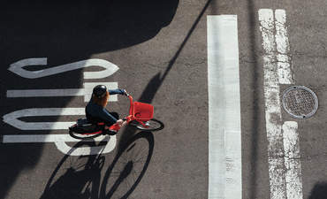 Cities organize in the face of scooter data controversy featured image