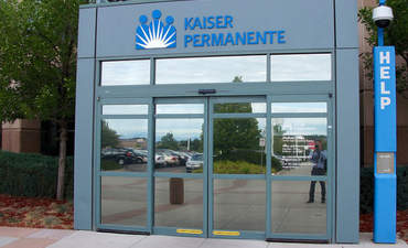 Behind Kaiser Permanente's $30 billion commitment to green building featured image