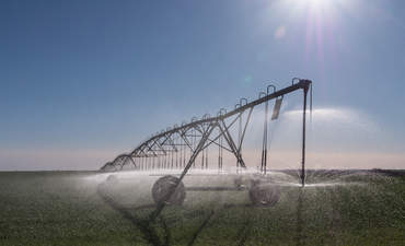 Why smart irrigation startups are bubbling up featured image