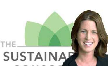 Kara Hurst named to lead Sustainability Consortium featured image