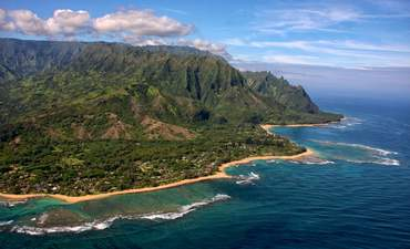 SolarCity's solar + storage play on Kauai  featured image