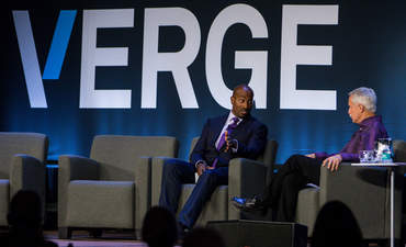 equity, policy, inclusion, Van Jones, environmental justice