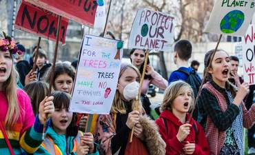A plea for grown-up climate action featured image