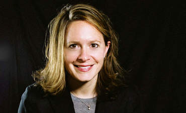 Deloitte reporting expert Kristen Sullivan accounts for everything featured image