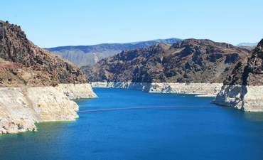 Lessons from Orange County, California's water strategy featured image