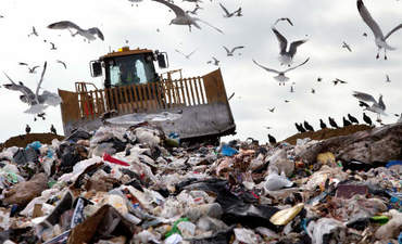 New program helps GM, MillerCoors back up landfill-free claims featured image