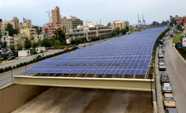 Developing nations lead the pack in renewables featured image